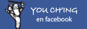 youching facebook